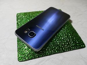 Samsung Galaxy S6, S7 Huawei Mate P9 Lg