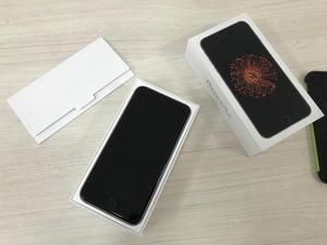 VENDO IPHONE 6 PLUS 16GB COMPRADO EN TIENDA