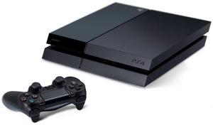 Venta en Ica Playstation 4 Ps4