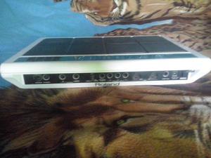 vendo bateria elentronica roland spd20