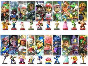 Desbloqueo De Trajes Mario Kart 8 Deluxe Nintendo Switch