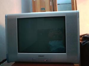 Remato Tv Sony Wega 21