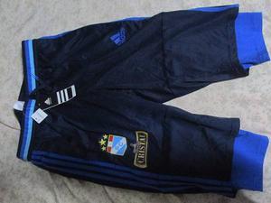 Sporting Cristal adidas Original Nuevo Ultima Unidad