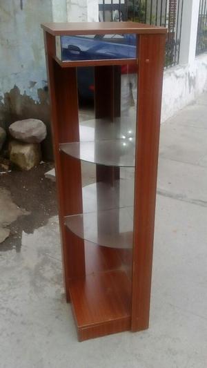 Espejos decorativos en melamina minimalista posot class for Espejos finos decorativos