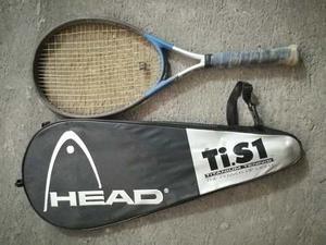 Raqueta De Tenis Head S1 Original