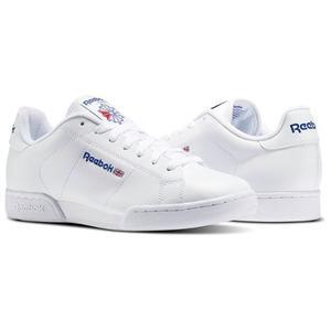 Zapatillas Reebok Tenis Npc Ii Original
