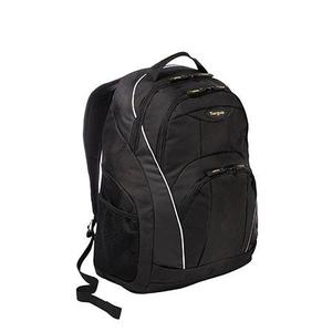 Mochila Targus Motor Backpack 16 Para Notebook Laptop