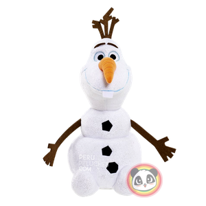 Frozen Peluche Olaf