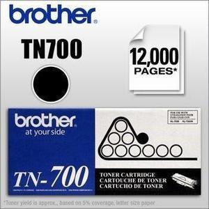 Brother TN700 Tóner Original