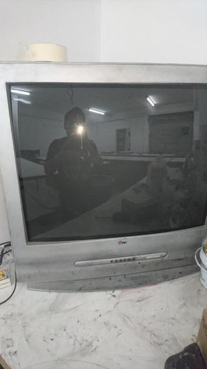 Tv Lg 29 Pulgadas