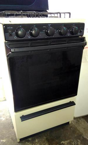 Cocina mabe 4 hornillas a gas posot class for Cocina 02 hornillas