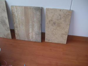 Vendo mesa de estampado de 2 tableros posot class for Vendo marmol travertino