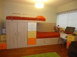 muebles en melamina