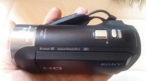 Camara de Video Sony Hdr _ Cx440 Wififhd