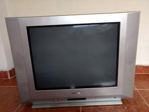 Televisor Daewoo 29 Pulgadas a Color