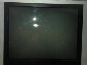 Vendo Televisor Recco 29 Pulgadas