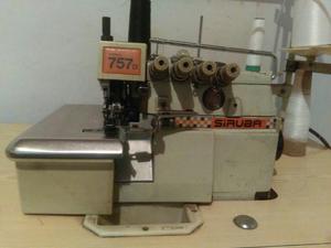 Pack de Maquinas de Coser