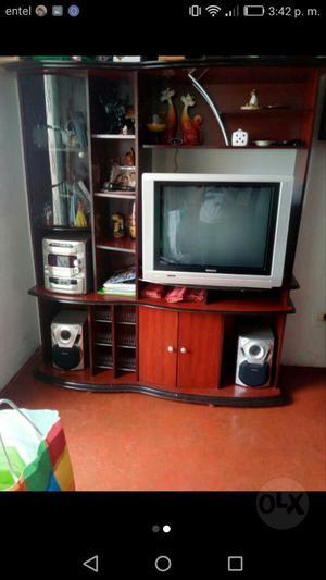Televisor Philips 29