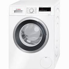 Vendo lavadora y secadora las 2 juntas klimatic posot class - Rack lavadora secadora ...