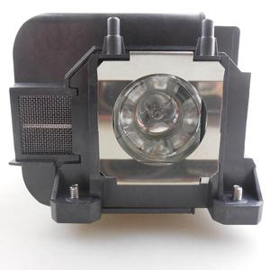TIENDA: Lámpara para Proyector Epson PowerLite w