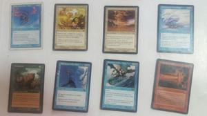 Carta Magic The Gathering