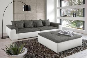 venta de juegos de muebles sepccionales para sala directo de