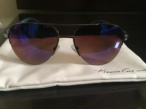 Lentes Kenneth Cole, Originales
