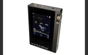 Onkyo Dps1-reproductor Hi-res Flac,mp3 No Sony,no Fiio,ak