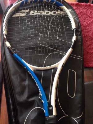 Raqueta De Tenis Babolat Oferta