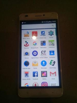 Telefono Celular Avance Hl