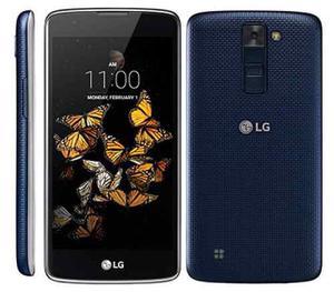 Telefono Modela Lg K8 De 16g,1.5 Ram