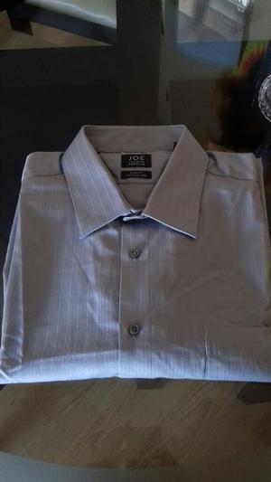 Camisa Hombre Talla