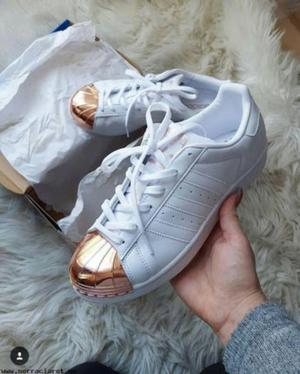 Zapatillas Nike Adidas Oferta