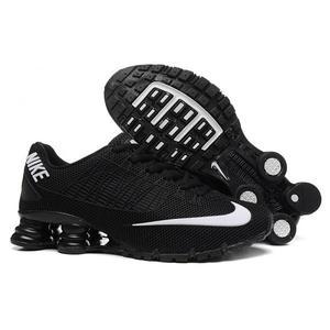 Zapatillas Nike Shox Turbo 21 a Pedido a 320 Soles