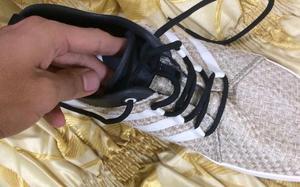 Zapatillas Originales Adidas