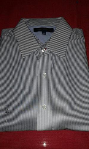 Camisa Tommy Hilfiger de Hombre NUEVA