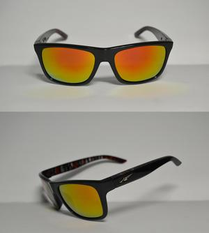 Lentes de sol Arnette UV400