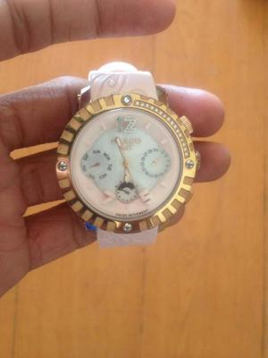 Reloj Mulco Movement Original