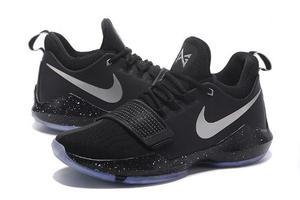 Nike Pg 1 Básquetbol