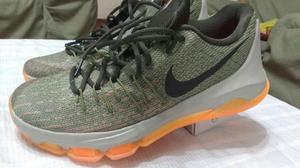 Zapatillas Nike ZOOM para hombre