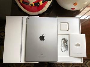 Apple Ipad Air 2 64gb Wifi Nuevo!!!