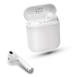 Audifonos Bluetooth Tws I7,modelo Airpods. .