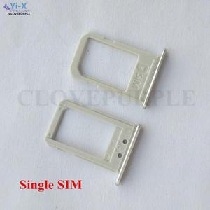 Bandeja Porta Chip Para Samsung S6 Edge Plus Entreg. Inmed