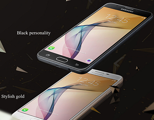 Celular Samsung Galaxy J7 Prime Negro Y Dorado 4g Libre de