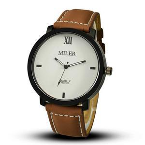 Reloj Miler Hombre