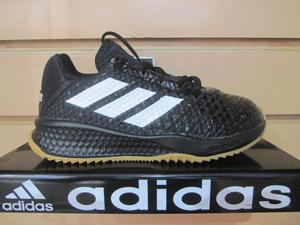 Zapatillas Adidas Talla 30 Niño