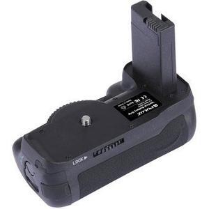 Battery Grip Para Nikon D/d Nuevo En Caja