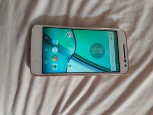 Moto G4 Play 4g Libre Original