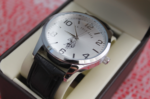 Reloj Hombre US Polo Assn Original Nuevo