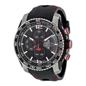 Reloj Tissot T Prs 516 Automático 100